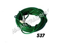 VOLLEYBALL NET WIRE