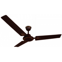 LAZER Seaira Jewel Decorative Ceiling Fan 1200 mm