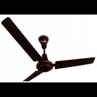 Ceiling Fan 1200 mm