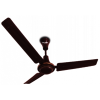 LAZER Sunny Regular Ceiling Fan 1200 mm