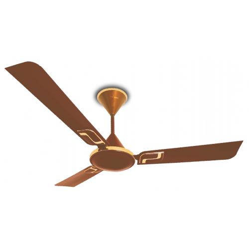 LAZER Zest Premium Ceiling Fan 1200 mm