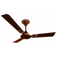 LAZER Zest Premium Ceiling Fan 1200 mm