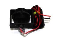 Water Float Sensor