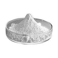 Di calcium phosphate Ip