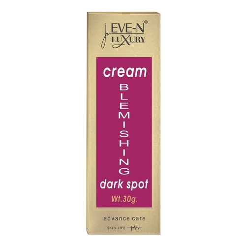 EVE-N LUXURY CREAM BLEMISHING DARK SPOT 30 G