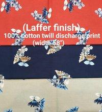 Laffer finish