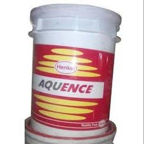 Aquence KL 4662