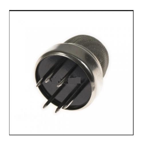 LPG Gas Sensor MQ6