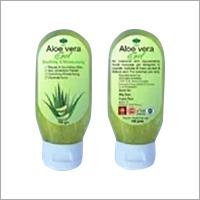 Aloe Vera Calendula gel