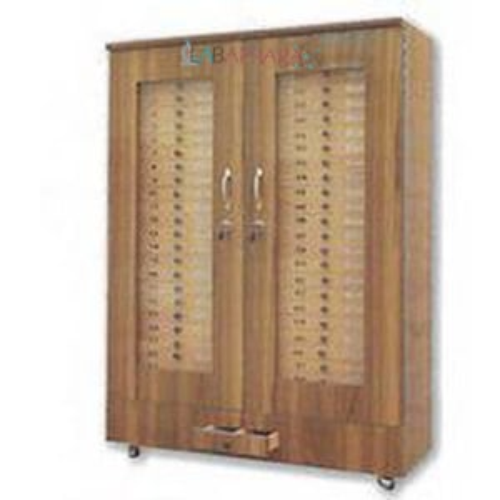 Slide Cabinet Labappara