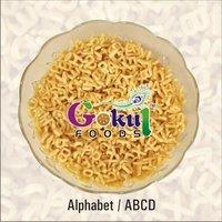 ABCD FRYUMS / ALFABET FRYUMS / A TO Z FRYUMS / FRYUMS