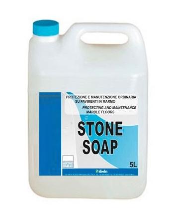 Stone Soap Liquid Floor Cleaner