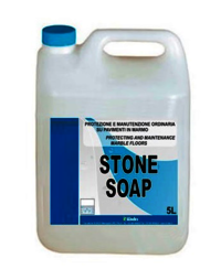 Stone Soap Liquid Floor Cleaner