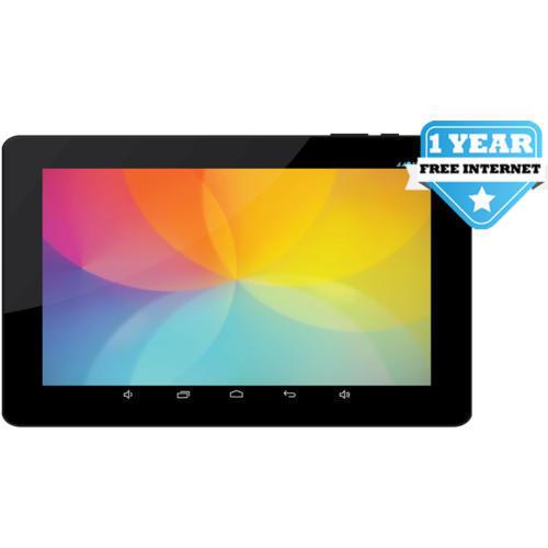 Datawind Ubislate Tablet