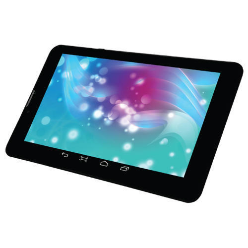 Datawind Tablet