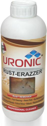 86001 Uronic Erazzer Rust