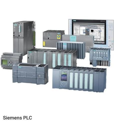 Siemens Plc – Dealers, Distributors & Exporters