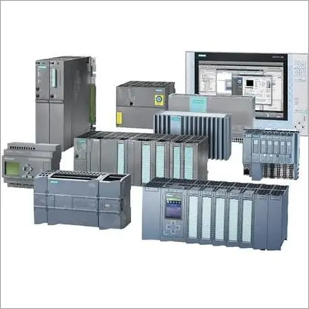 Electrical Automation Product
