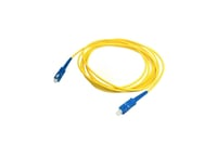 Patch Cord / Pigtail