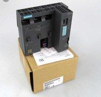 Siemens CPU 6ES7153-2BA02-0XB0