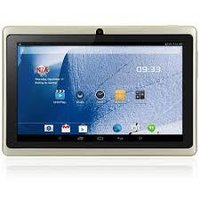 7inch 4g Tablet Pc