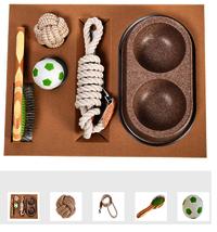 Pet Grooming Kits