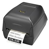 ARGOX OX-330 Barcode Printers