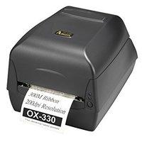 ARGOX OX-330