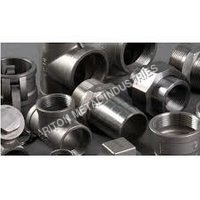 Stainless Steel 310 Pipe Fittings