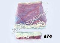 Ball Badminton Net