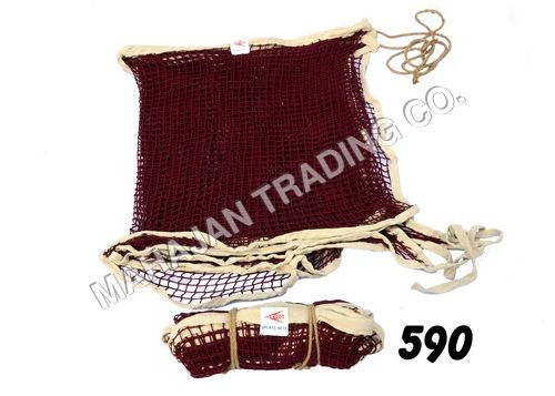 Thick Badminton Cotton Net