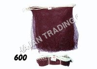 Practice Badminton Cotton Net