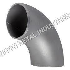 Duplex Steel Elbow Reducing