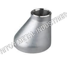 Stainless Steel & Duplex Buttweld Fittings