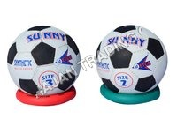 Footballs (Synthetic)