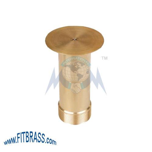 Brass Umbrella Nozzles