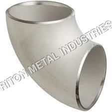 Monel Elbow Fittings