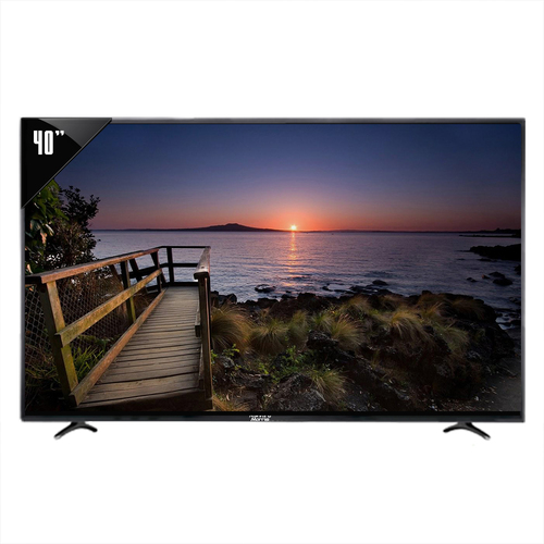 40 Inch LED TV ( Normal )