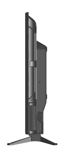 40 Inch LED TV ( Smart )