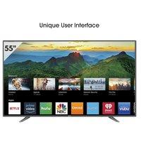 55 Inch LED TV ( Smart )