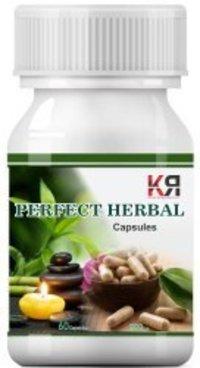 Perfect Herbal Capsule