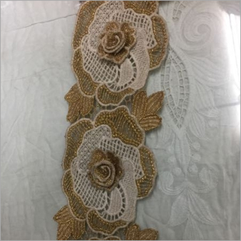 GPO Flower Laces
