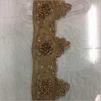 GPO Designer Lace