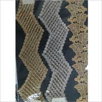 Dupatta Cotton Lace
