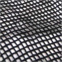 Dyeable Cotton Mesh Fabric