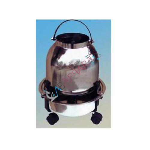 Humidifier Labappara