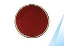 Acid Red 52 CAS : 3520-42-1