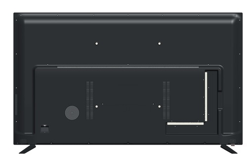 65 Inch LED TV ( Smart )