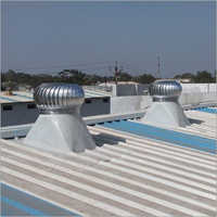 Airwell Roof Air Ventilator