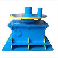 Industrial Bending Machine